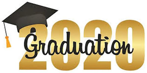 Join us today, Friday, 11 December @ 3pm as we celebrate the achievements of the Class of 2020.
