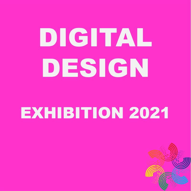 Digital Design Button 1.PNG