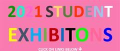 Student Exhibition 2021